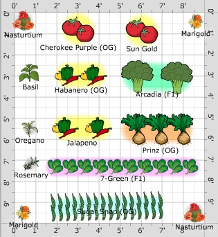 garden_planning3