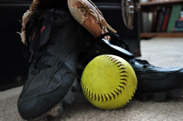 baseball_movies