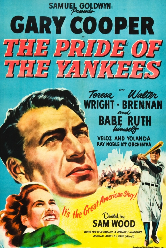 pride-of-the-yankees