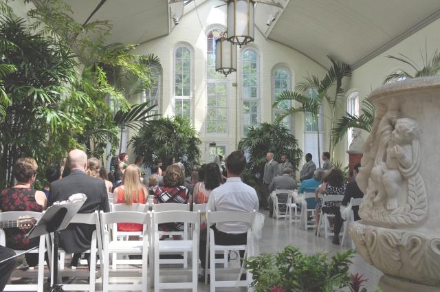 patricks_wedding